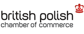 British Polish Chamber of Commerce logo
